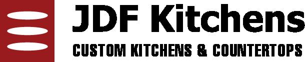 JDF Kitchens